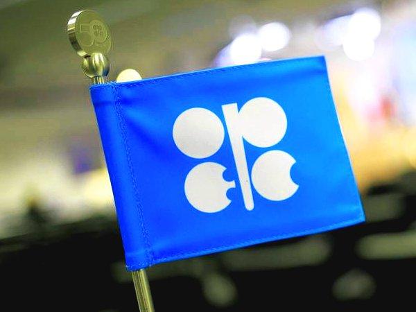 Экспертный совет ОПЕК продвинулся впереговорах обограничении добычи нефти