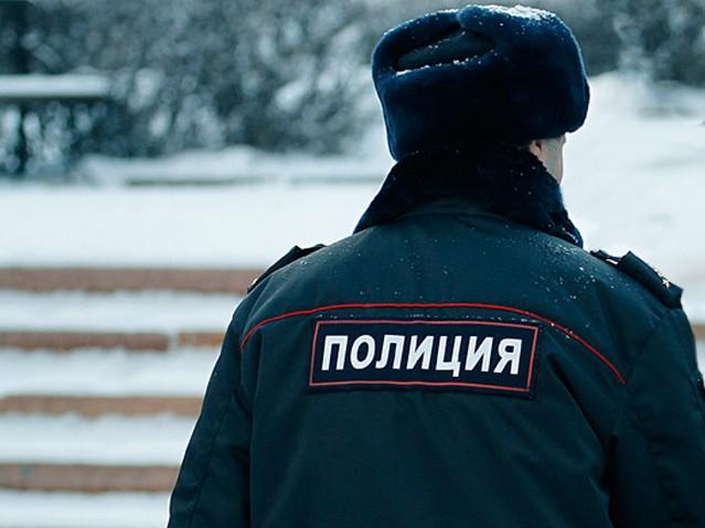 НаКоммунальной вТольятти накомбинате найден  муляж гранаты