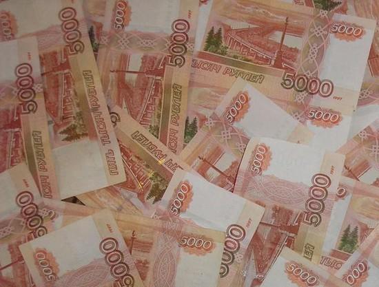 Коррупция вМВД: Ставропольский полицейский попал под статью