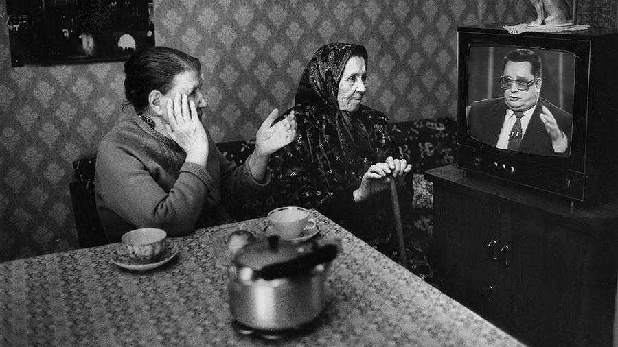 Павлов-22 янв-1990.jpg