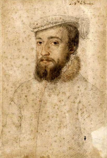Francois de Saint-Necta.jpg