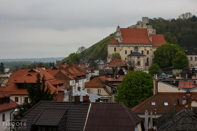 Lublin-580.jpg