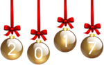 2017_Christmas_Balls_Transparent_PNG_Clip_Art.png