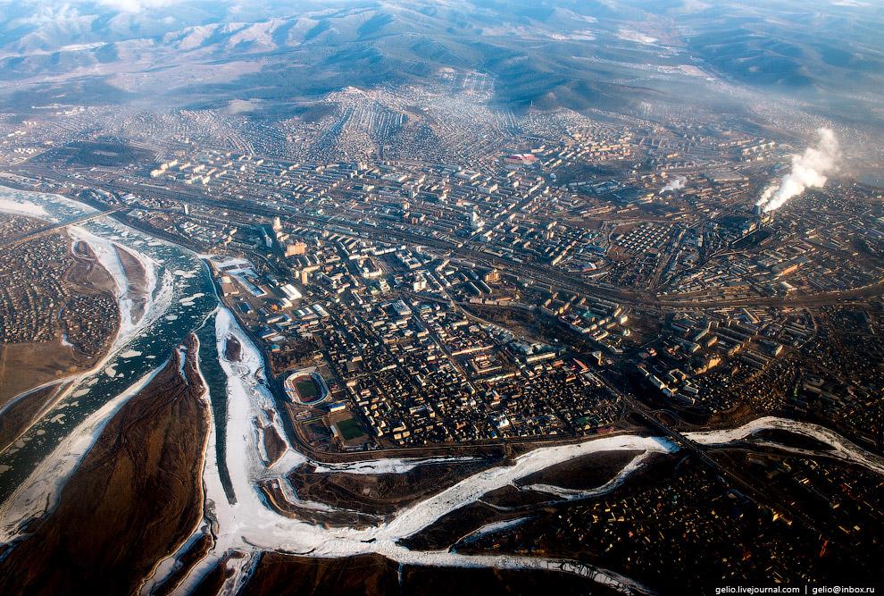 67. Новосибирск.
