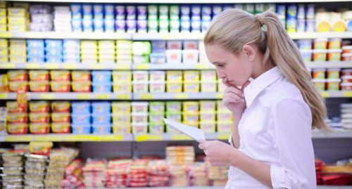 11.Наслаждайтесь едой. Многие думают, что здоровое питание и удовольствие вещи взаимоисключающи