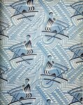 Aquatic-sport.-Printed-cotton-1930..jpg