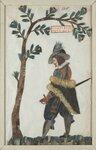 illustrations-anciennes-toutes-en-plumes-400-ans-13-690x1080.jpg
