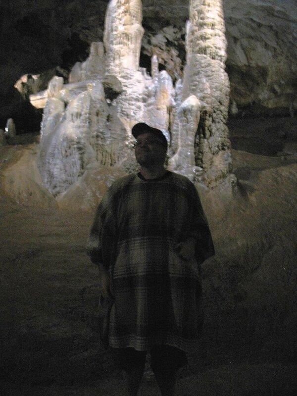 Lipa_cave (51)s.JPG
