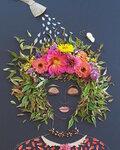 sister-golden-floral-portraits-3.jpg