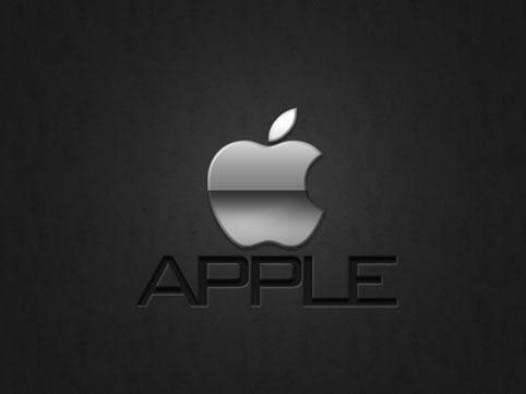 ВоФранции Apple обвинили вуклонении отвыплаты эвро  400 млн налогов