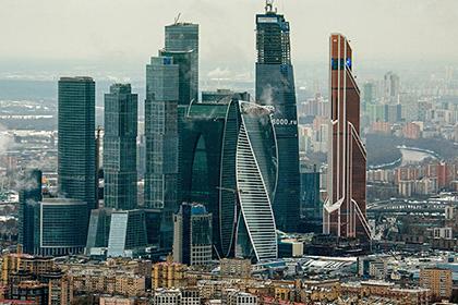 Миллиардер потратит деньги настроительство музейного центра над Москвой-рекой