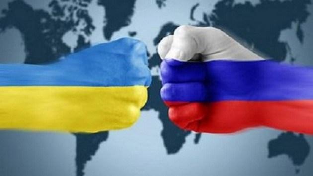 УПолторака раскрыли детали нашумевших ракетных испытаний над Крымом