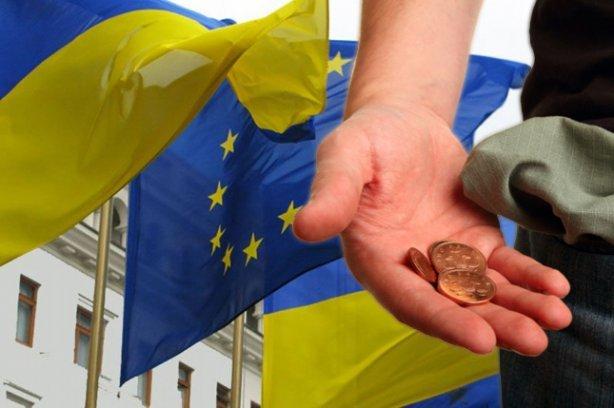 За10 месяцев Украина сократила экспорт товаров почти на8%