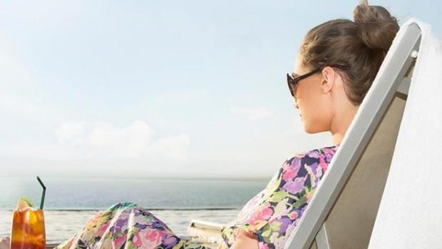 Ученые рассказали, что тщательное планирование может испортить отдых
