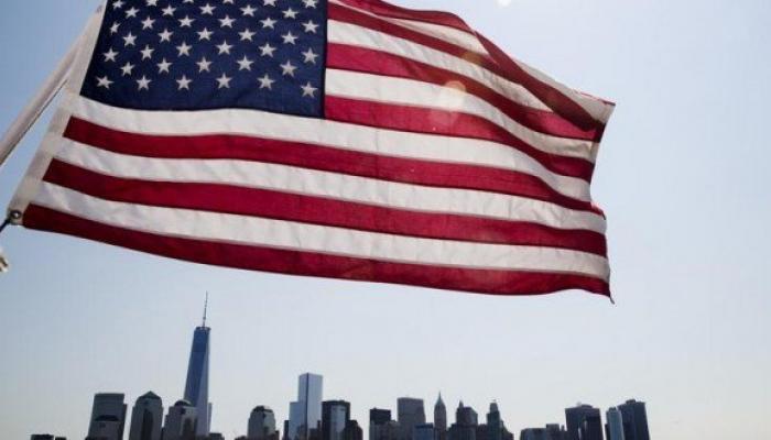 Руководитель погранслужбы США ушел вотставку из-за «мексиканской стены»
