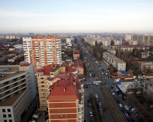 Государственная дума одобрила законодательный проект обессрочной приватизации в РФ