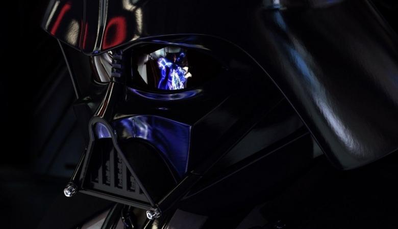 Новая Star Wars: Knights ofthe Old Republic находится вразработке