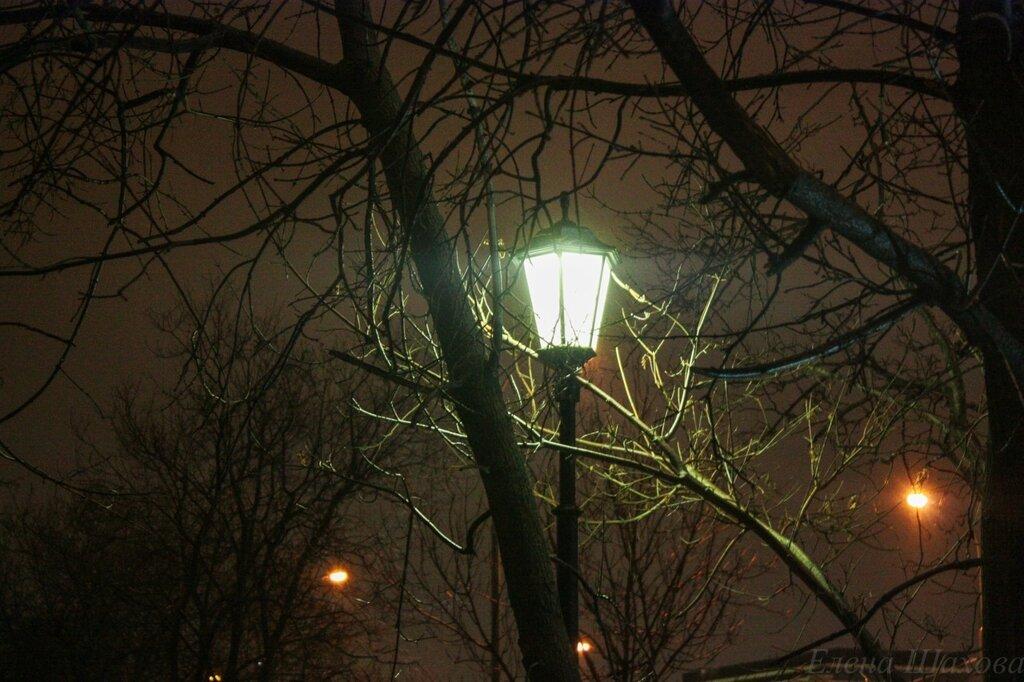 Вечерний город_-10.jpg