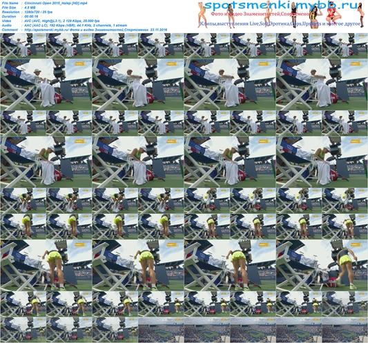 http://img-fotki.yandex.ru/get/194858/340462013.265/0_368d23_6c98f6e9_orig.jpg