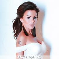 http://img-fotki.yandex.ru/get/194858/340462013.29f/0_395e37_3c98d6a2_orig.jpg