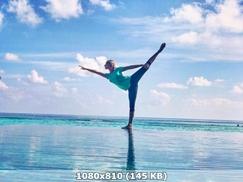 http://img-fotki.yandex.ru/get/194858/340462013.2c4/0_3af433_9dad1dc7_orig.jpg