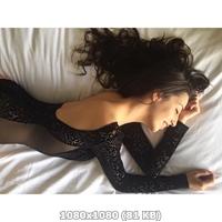 http://img-fotki.yandex.ru/get/194858/340462013.352/0_3cc976_32784545_orig.jpg