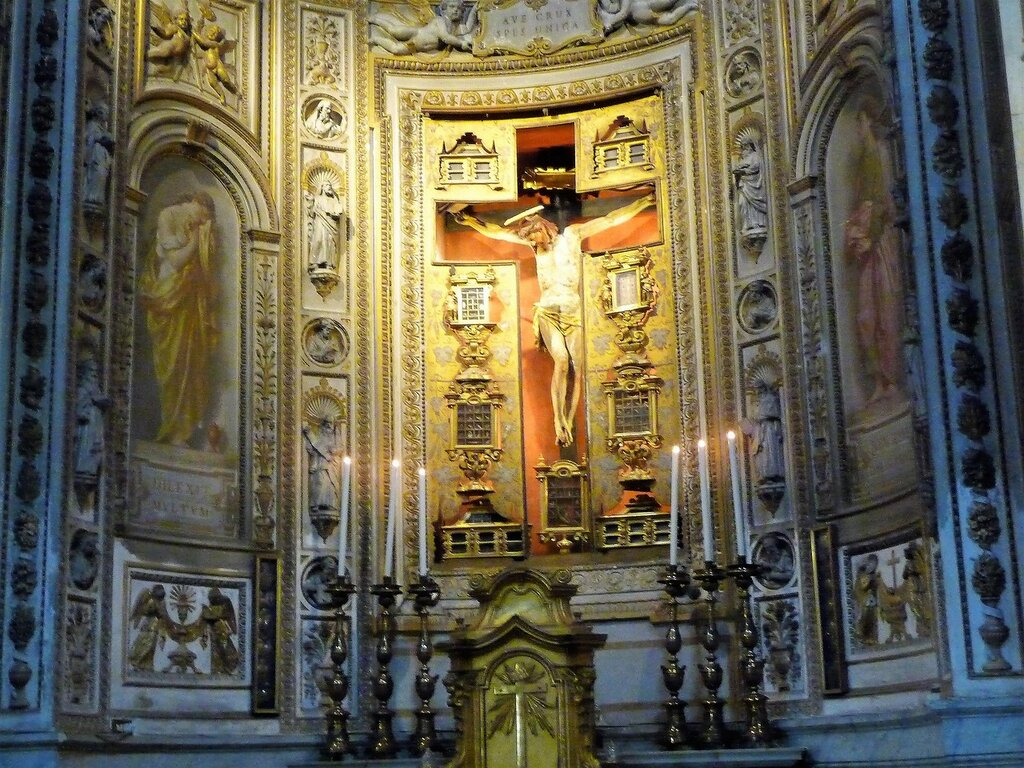 Chiesa di S. Maria di Loreto (9).JPG