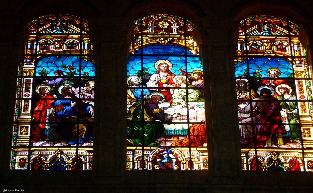 Malaga.  El Catedral. (9).jpg