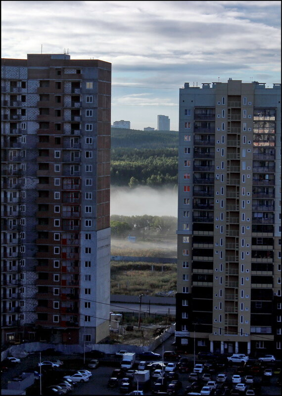 Челябинск 1822 Туман.JPG