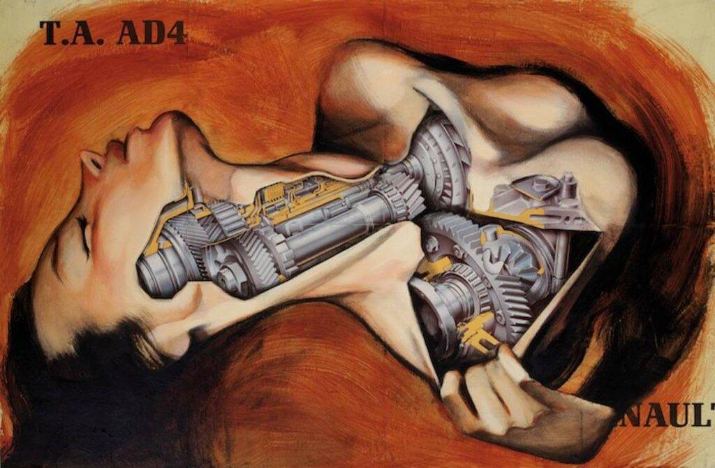 anatomias-fernando-vicente-1.jpg