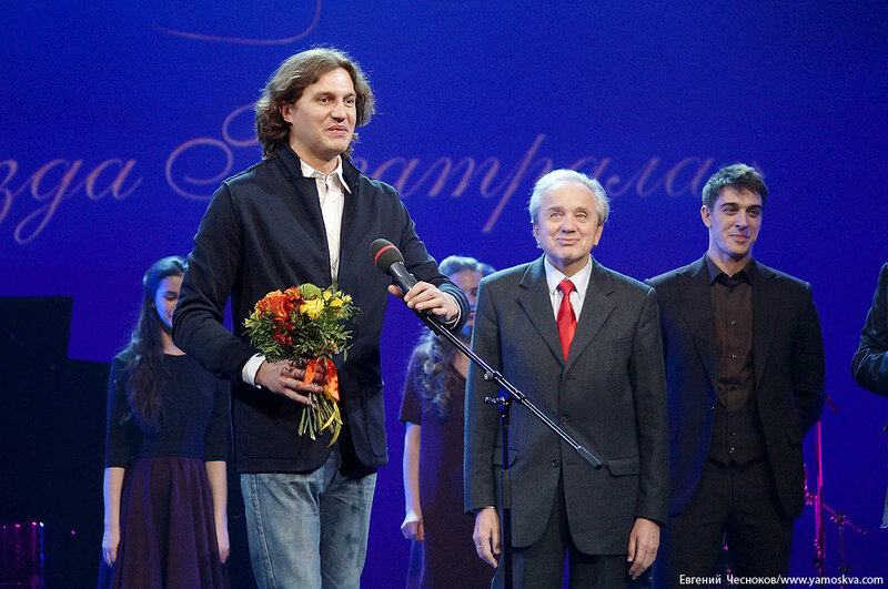 Звезда Театрала. 05.12.16.58. Кирилл Набутов..jpg