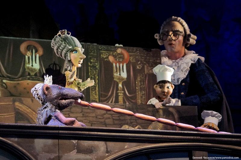 Зима. Щелкунчик. Театр кукол. 15.12.16.10..jpg