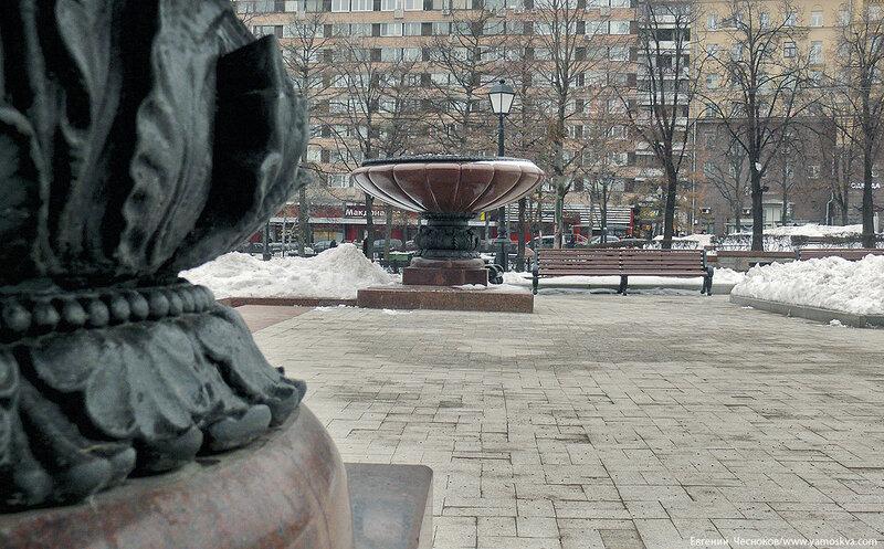 47Б. Тверской бульвар. 06.12.12.01...jpg