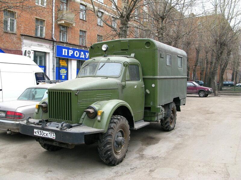 ГАЗ-63 03 167.jpg