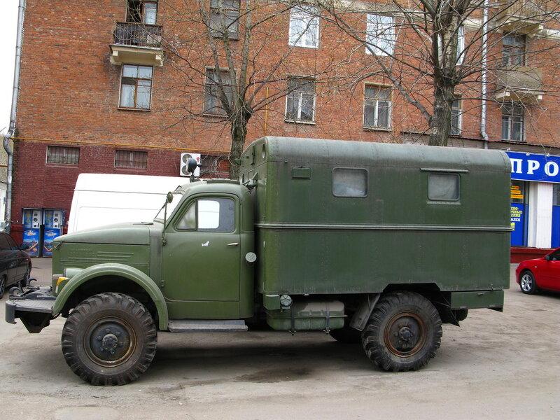 ГАЗ-63 03 168.jpg