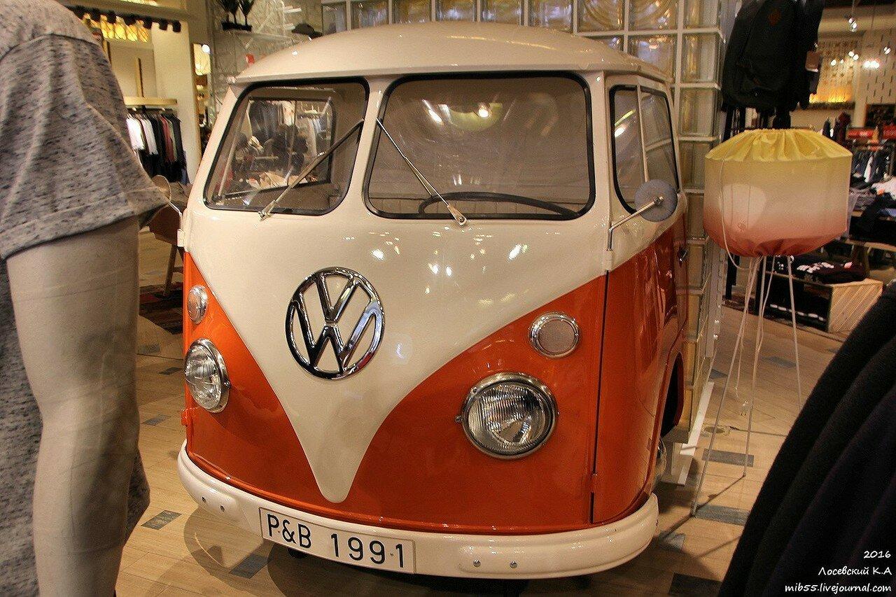 VW T1 2.jpg