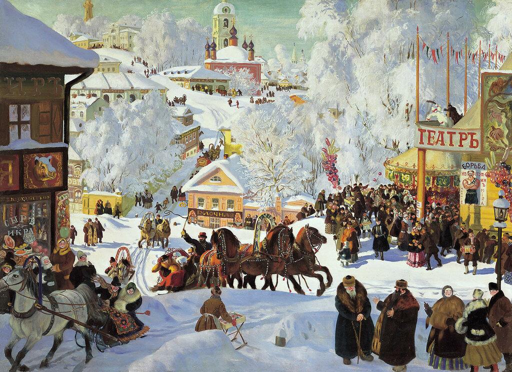 Boris Kustodiev 2.jpg
