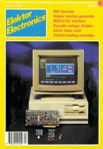 Magazine: Elektor Electronics 0_139b66_9b32d7f9_orig