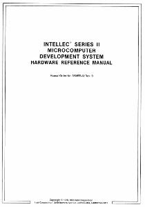 Тех. документация, описания, схемы, разное. Intel - Страница 6 0_190563_5fa3470b_orig