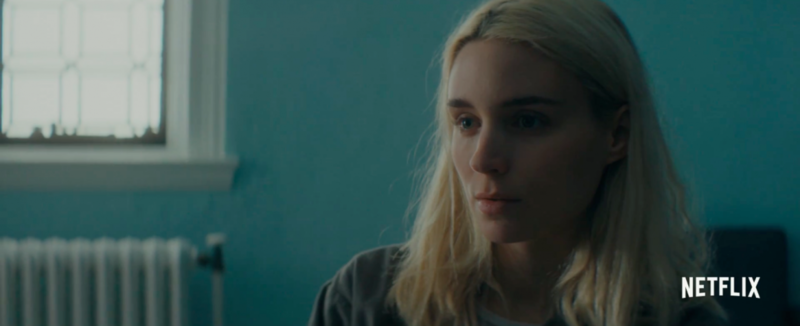 the_discovery_netflix_movie_rooney_mara_jason_segel_19-1075x438.png
