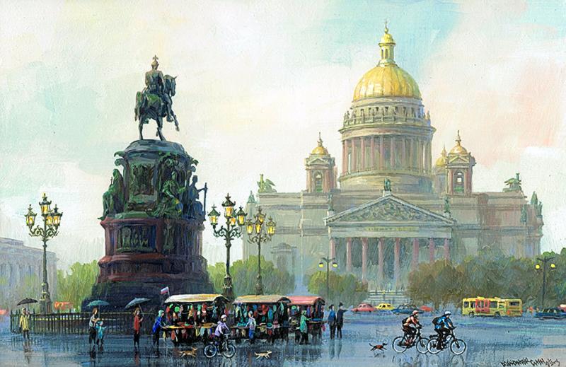 https://img-fotki.yandex.ru/get/194858/60534595.143d/0_1a90a0_cee84dd9_XL.png