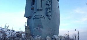 Сталин жив_вандализм.jpg