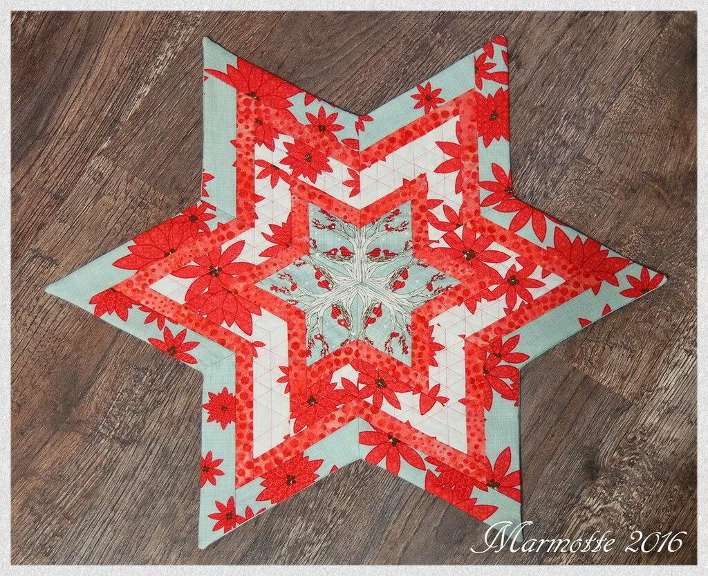 Christmas Star 2.jpg