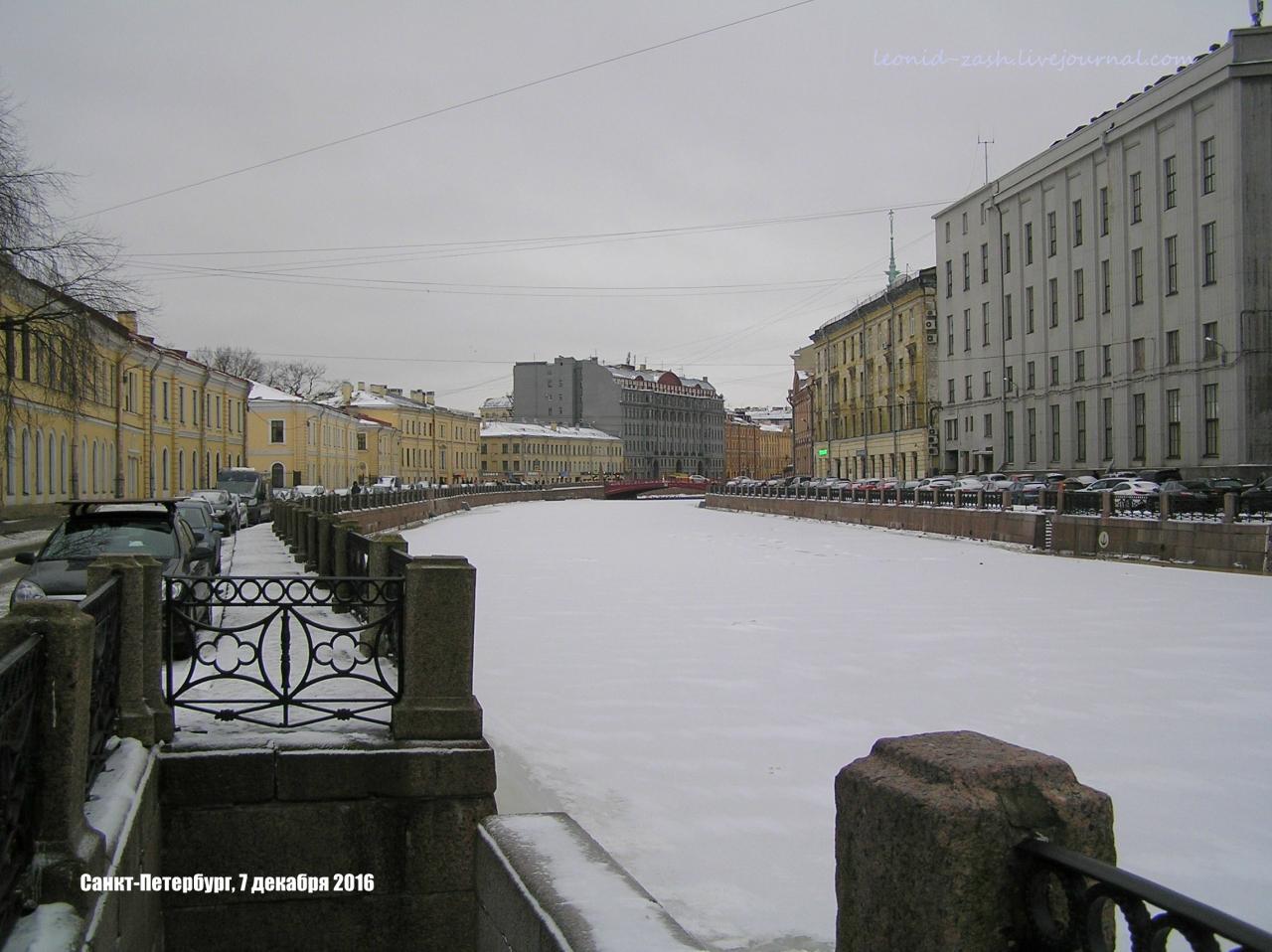 Санкт-Петербург 07.JPG
