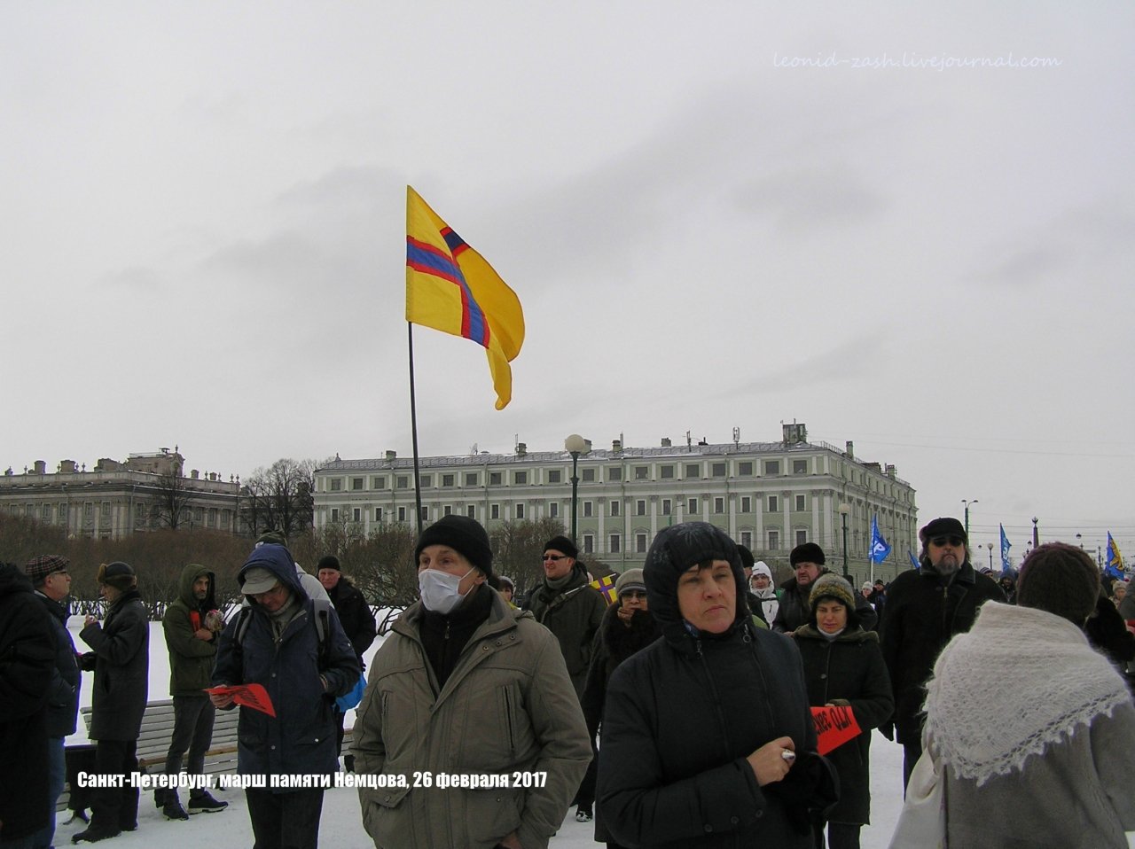 2 Немцов 30.JPG