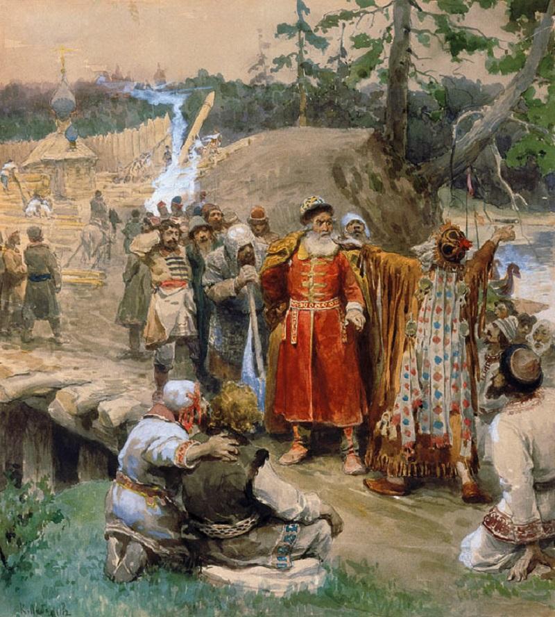 Освоение русскими новых земель, 1904.jpg
