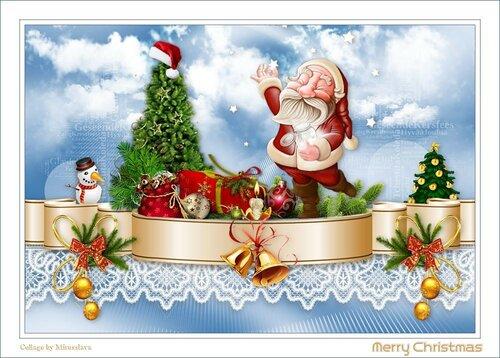 «Christmas 16» Mirosslava.jpg