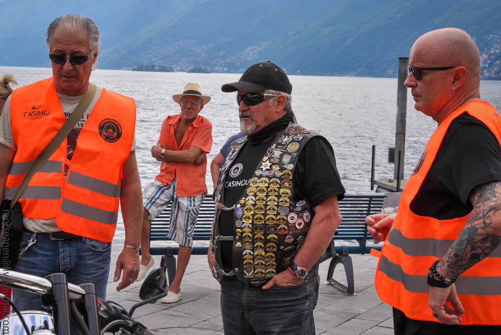 biker-(1).jpg