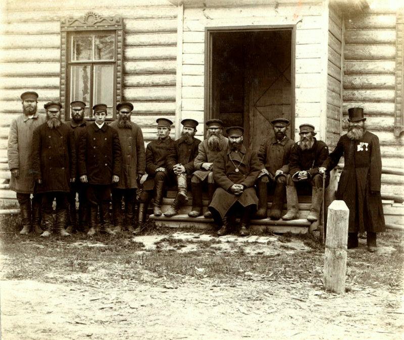 4 про-гор 1910 потомки Сусанина.jpg