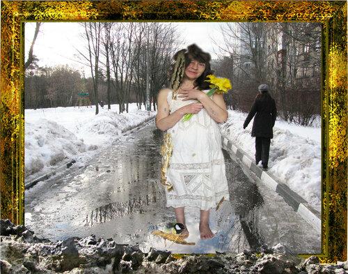ВеснаТолстаяРамка.jpg